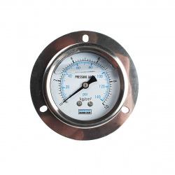 N26680 Манометр давления для Launch CNC 602