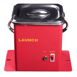 N26676 УЗ ванна Launch в сборе 1,3л 100W
