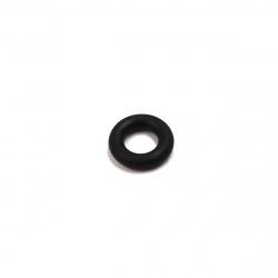 N42372 Универсальное уплотнительное кольцо  для форсунок, размер 7,52 х 3,53 мм