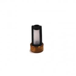 N42373 Универсальный фильтр для форсунок,  размер 12 х 6 х 3 мм.