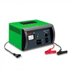 0687000025 Зарядное устройство BML 2415 Bosch