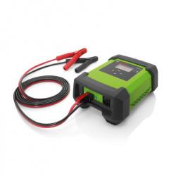 0687000164 Зарядное устройство Bosch BAT 645. 0687000164