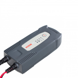 N36276 BOSCH C1 - Зарядное устройство для АКБ 12В,  018999901M