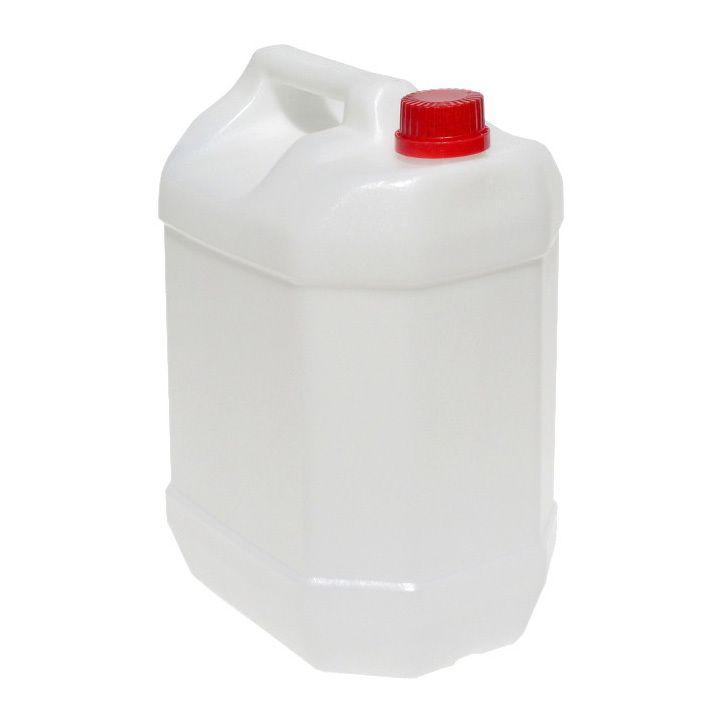 N07066 Фреон R141B сольвент для промывки (10 л)