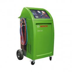 SP00000001 Установка для заправки кондиционеров  Bosch ACS 511