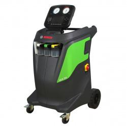 SP00000110 Bosch ACS 753 - установка для заправки кондиционеров  R134A