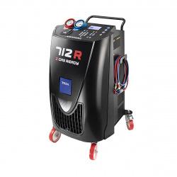 Z13910 Установка для заправки кондиционеров  TEXA Konfort 712R