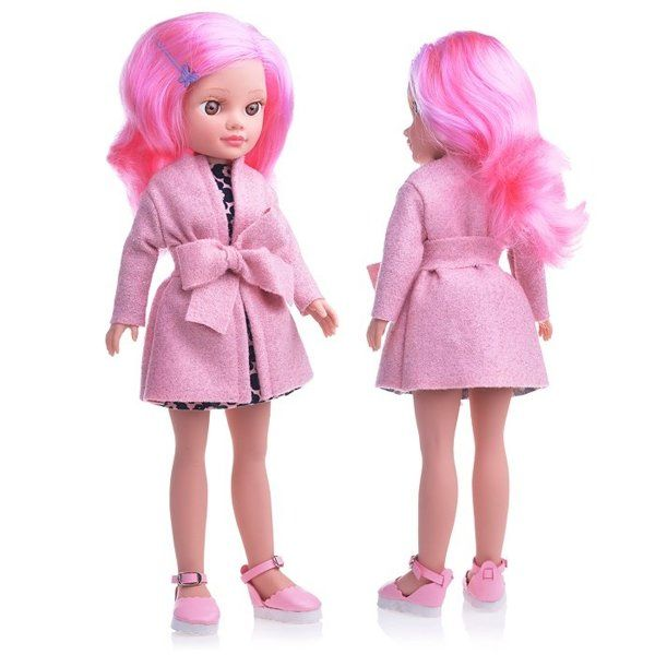 Кукла Камила 1 Свитанок