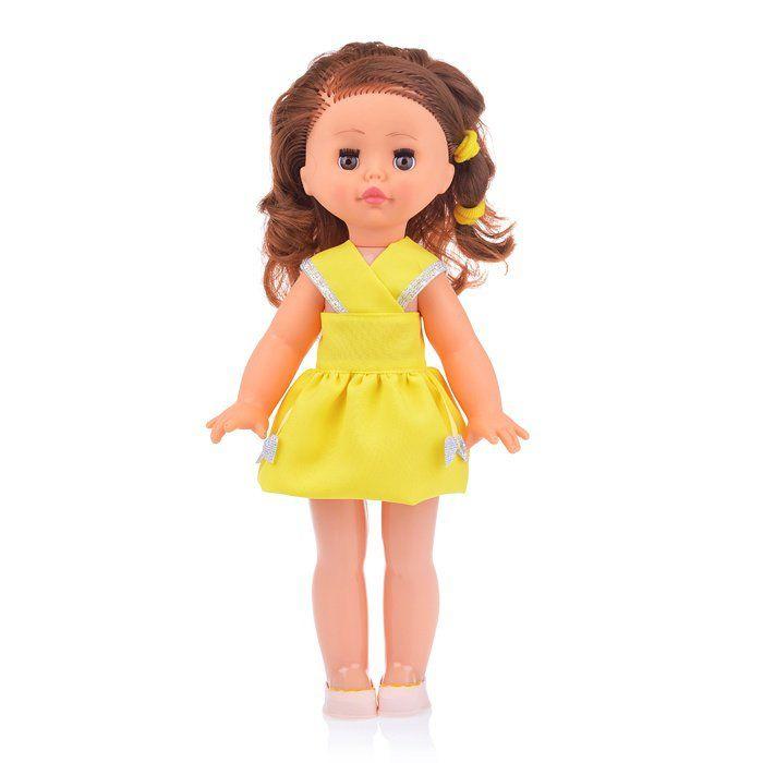 Кукла Зоя 7 Свитанок