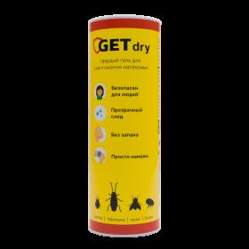 GET Dry