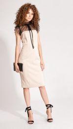 Платье 1.965