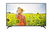 Телевизор HARPER 40F660TS-T2-FHD-SMART