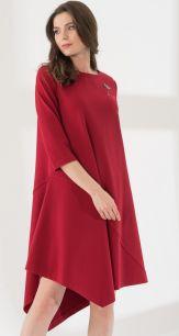 Платье Кармен 60.339