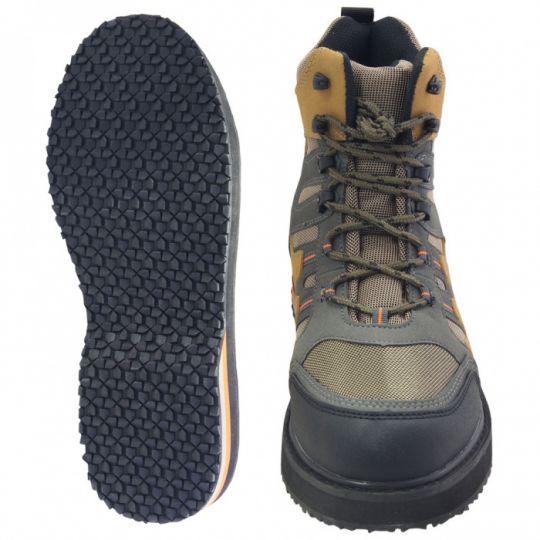 Ботинки для вейдерсов Envision Remora2