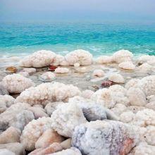 Отдушка «Морская соль»