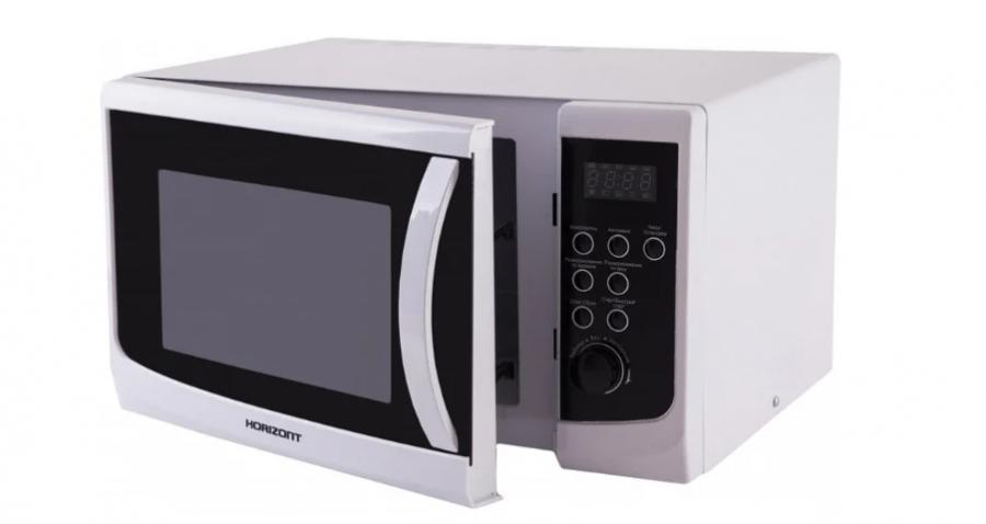 Микроволновая печь HORIZONT 23MW800-1379CAW