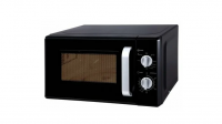 Микроволновая печь HORIZONT 20MW700-1478AAB Черная