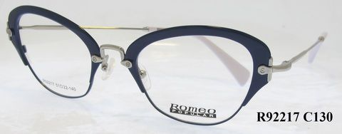 Romeo Popular R92217