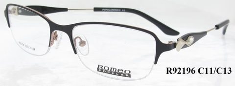 Romeo Popular R92196