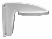 Настенный кронштейн HiWatch DS-1258ZJ