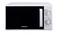 Микроволновая печь HORIZONT 20MW700-1378AAW Белая