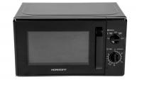 Микроволновая печь HORIZONT 20MW700-1378AAB Черная