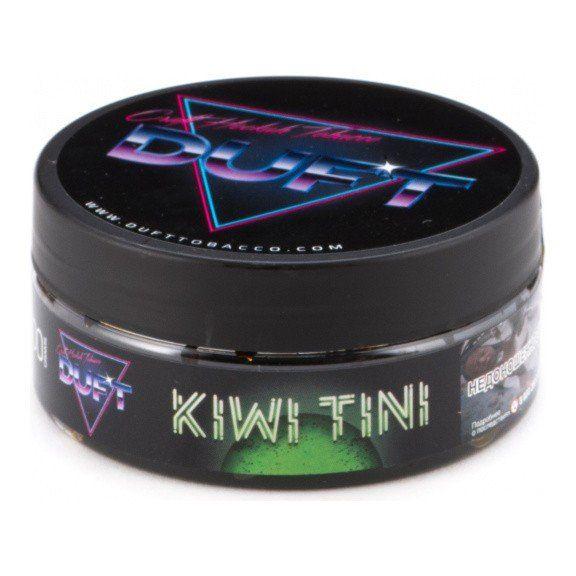 Табак Duft - Kiwi Tini (Киви Тини, 100 грамм)