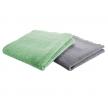 Салфетки 2 шт из микроволокна FESTOOL MPA-Microfibre/2 205732