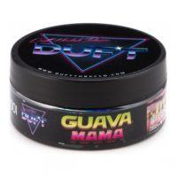 Табак Duft - Guava Mama (Гуава Мама, 100 грамм)