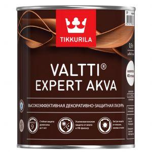 VALTTI EXPERT AKVA