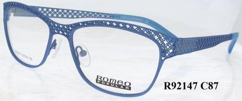 Romeo Popular R92147