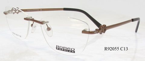 Romeo Popular R92055