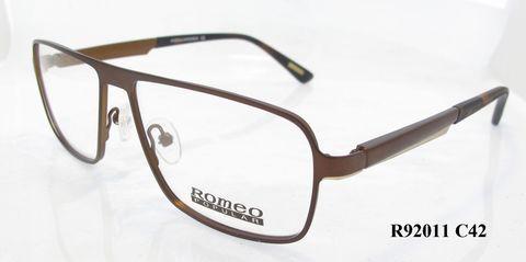 Romeo Popular R92011