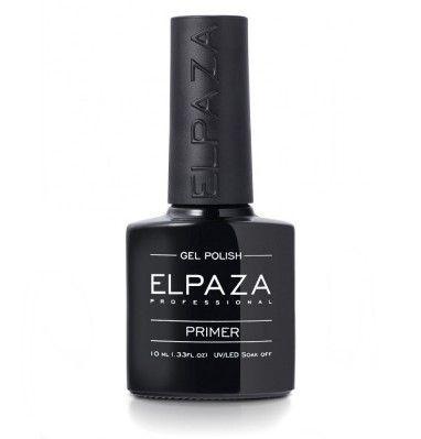 Бескислотный праймер ELPAZA Primer 10 мл