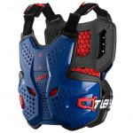Leatt Chest Protector 3.5 Royal защитный жилет