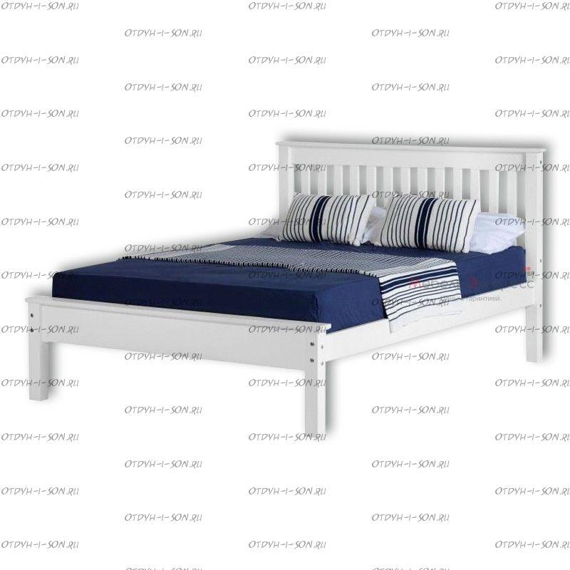 Кровать Келли New