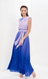 Платье 60.980