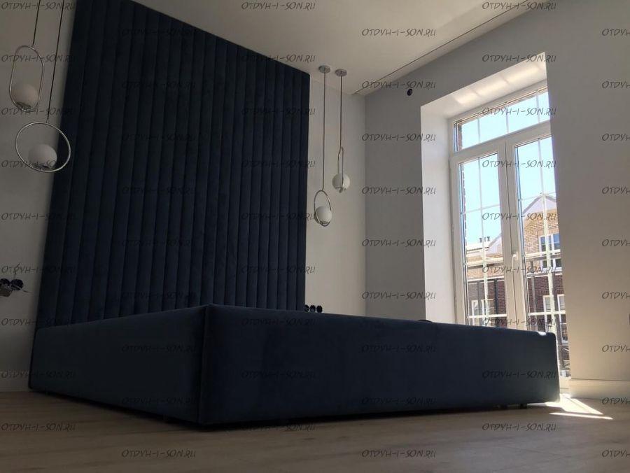 Кровать Letto GM 107 б/о