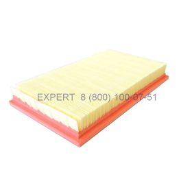 Купить HMF344 HEPA фильтр для пылесоса FESTOOL MINI, MIDI