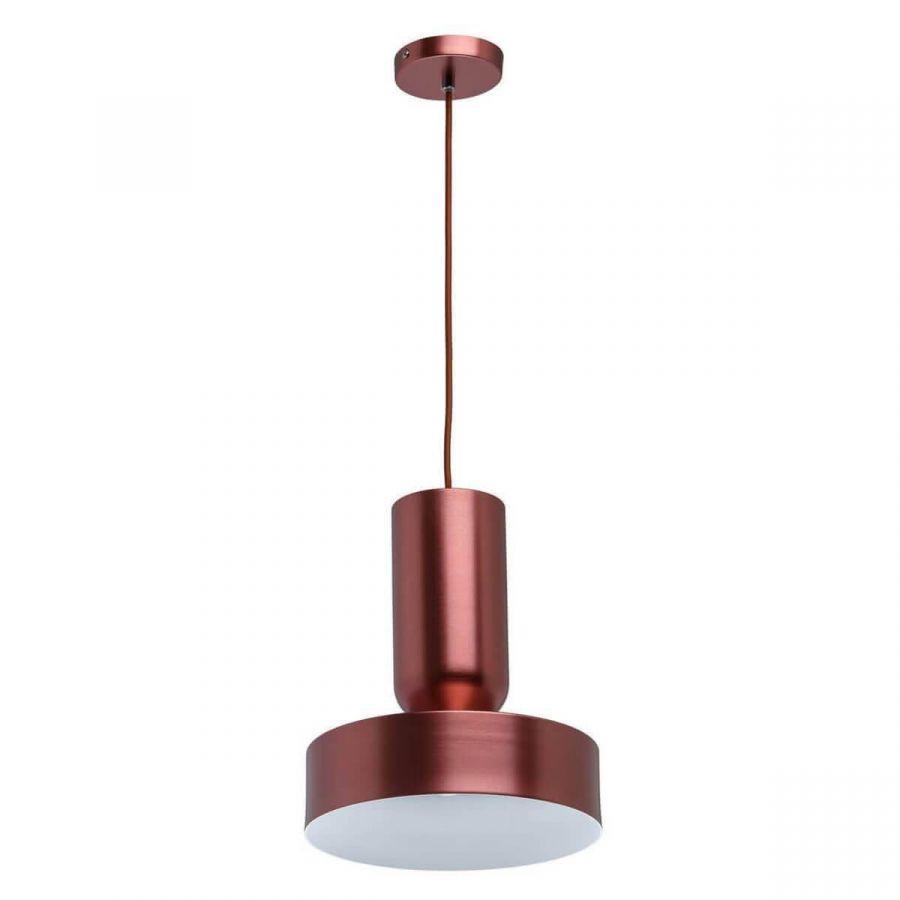 Подвесной светильник MW-Light Элвис 2 715010601