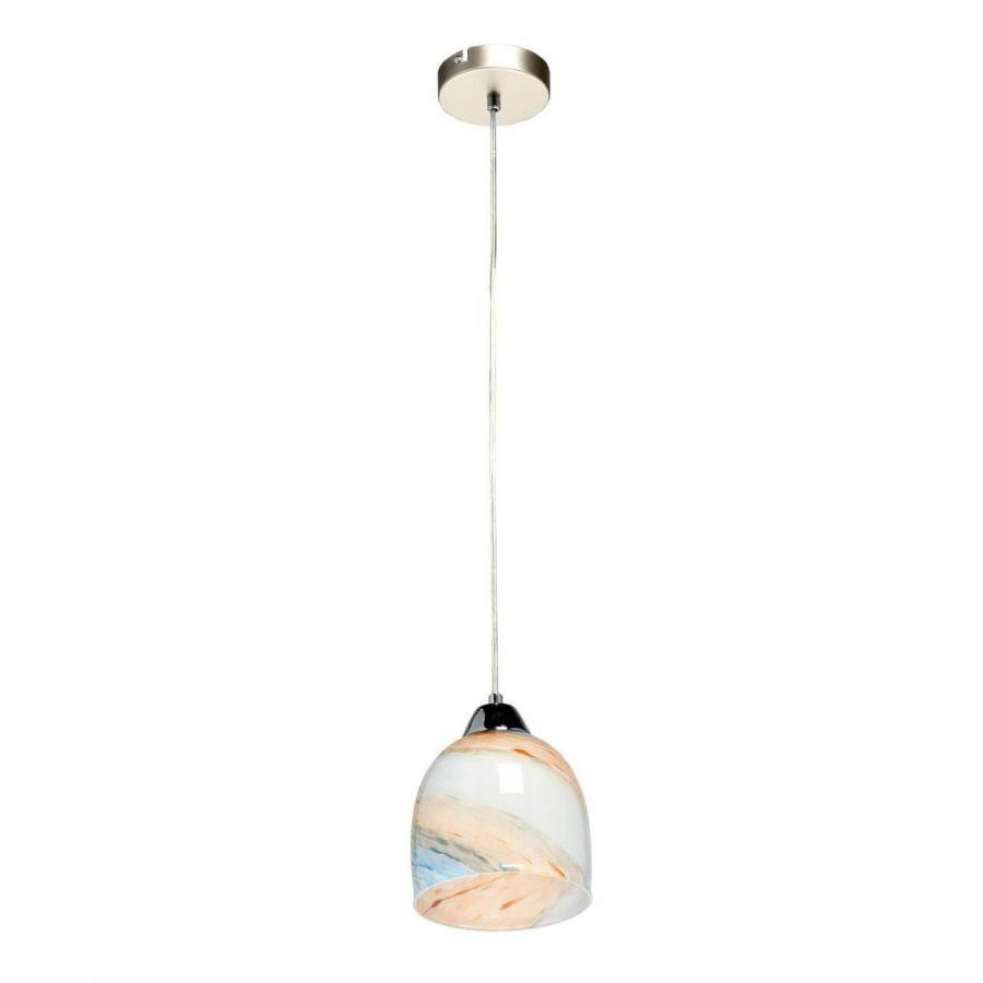 Подвесной светильник MW-Light Лоск 354019301