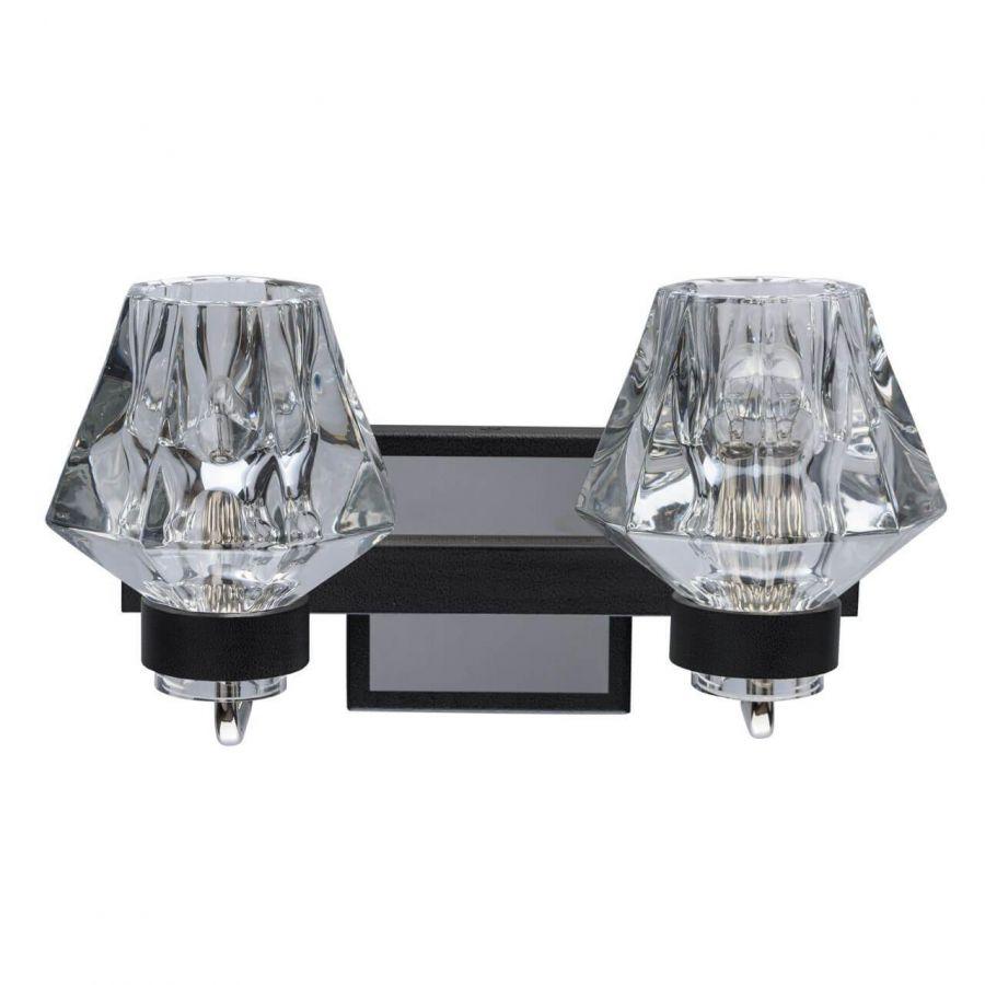 Бра MW-Light Джестер 104022302