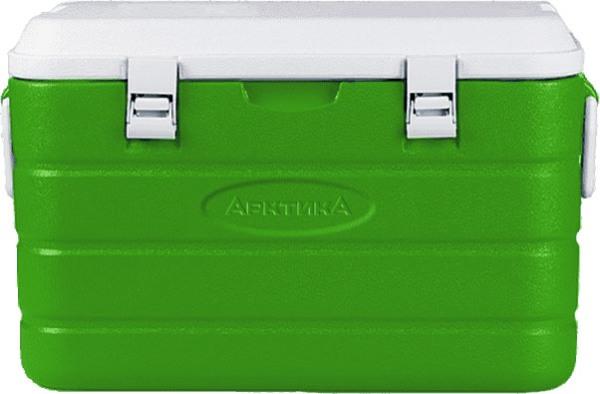Изотермический контейнер Арктика 40 литров