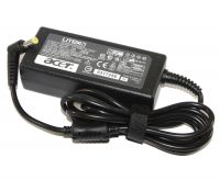 Сетевое зарядное устройство Acer 19V/3,42A (5,5мм x 1,7мм) Оригинал