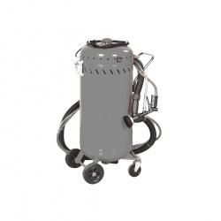 Пескоструйный аппарат 106 л. ODA-T06528