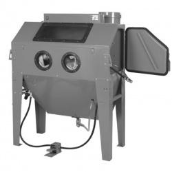 Пескоструйная камера 420 л. T06304