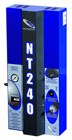 TopAuto NT120 Генератор азота 200 л/мин. стационарный