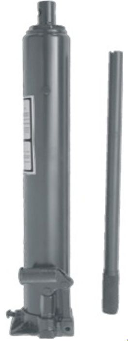 KraftWell KRWC3CYL Гидравлический цилиндр с однотактным насосом 8 т
