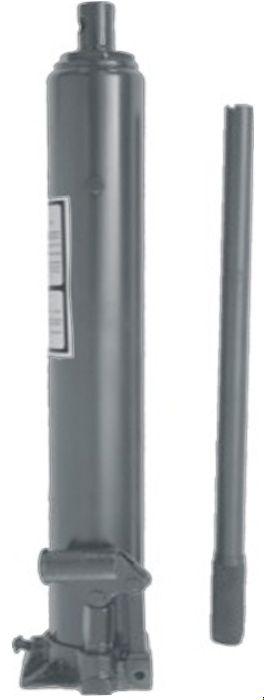 KraftWell KRWC1CYL Гидравлический цилиндр с однотактным насосом 3 т