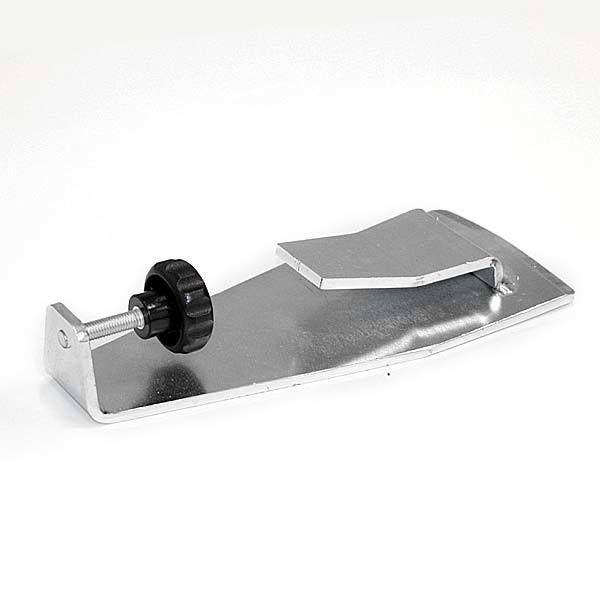Адаптер для отжима мотоциклетных колес Sicam 1695101394